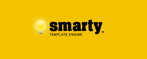 bucle foreach en SMARTY 4