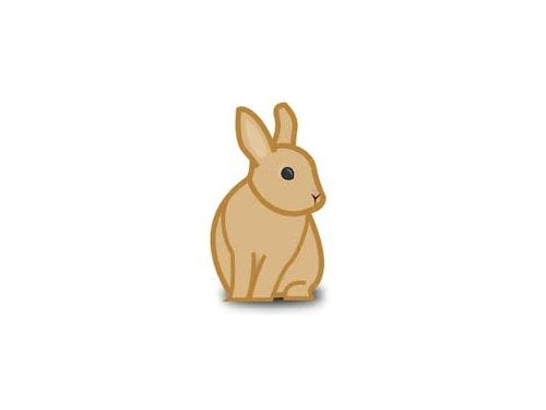 RabbitVCS alternativa a TortoiseSVN para Linux. Soporta Subversion y Git 1