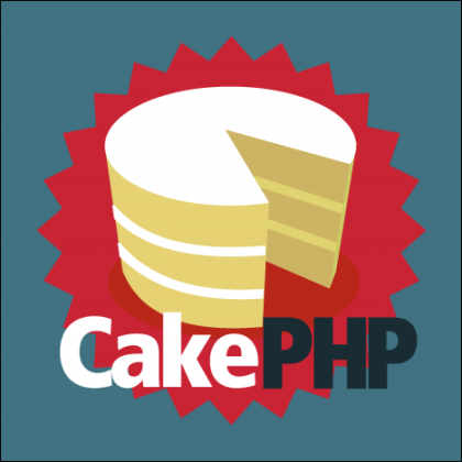 usando memcached con cakephp 16