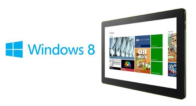 Windows Blue, un nuevo ciclo de actualizaciones 3