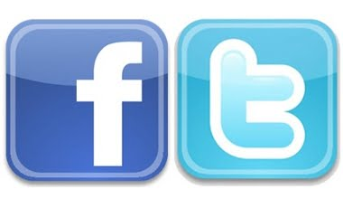 Integrando Facebook y Twitter 17