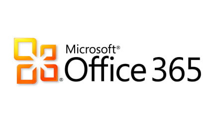 Office 365, la nueva version de Office para Windows 8