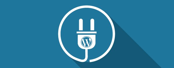 Principales pautas para securizar tu WordPress 1