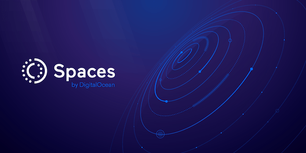 "Comparativa ""Spaces"" de Digital Ocean vs. AWS S3 7"